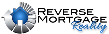 Reverse Mortgage Reality Logo